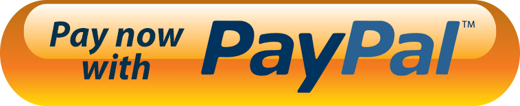 https://www.paypal.com/webapps/shoppingcart?flowlogging_id=76e80f9210171&mfid=1617205128671_76e80f9210171#/checkout/openButton